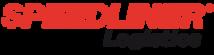 Speedliner Logistics B.V. Logo